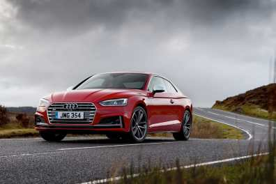 AUDI_S5_COUPE_035