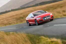 AUDI_S5_COUPE_051