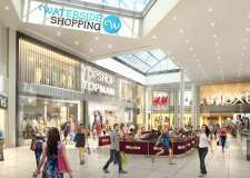 Opening in July: New joint Lincoln Topshop and Topman store