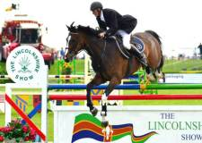Your complete guide to Lincolnshire Show 2018