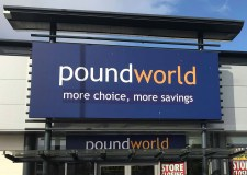 Grimsby Poundworld in latest list of closures