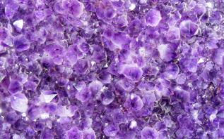 amethyst-117495-high-quality-and-resolution