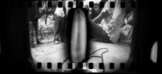 2010_A_FOTO1_001-copy