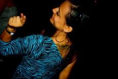 2011_B_LAURA-TRONCOSO_FOTOI_SIN MENTE_009