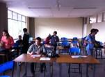 2014_UT_STUDENT@WORK_019