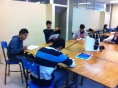 2014B_UT_STUDENT@WORK_026