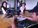 2014B_UT_STUDENT@WORK_033