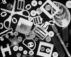 man-ray-photograms