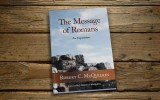 The Message of Romans: An Exposition