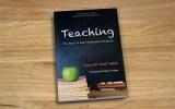Teaching: The Heart of God's Redemptive Program