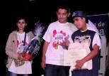 04 Plaza Norte Hip Hop 167