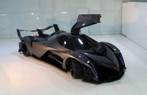 devel sixteen 1
