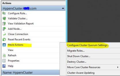 Quorum00001
