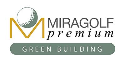 Miragolf Premium