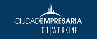 Ciudad Empresaria Coworking