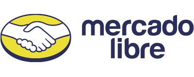 Mercado Libre