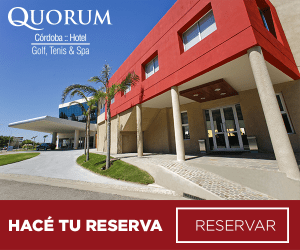 Quorum Hotel