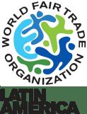 WFTO Latin America