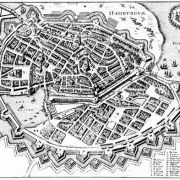 Tres pinceladas sobre la historia de Hamburgo