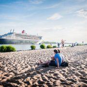 33 pruebas de que Hamburgo es la ciudad más bonita de Alemania
