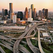 4 cosas de Houston que no puedes dejar de ver