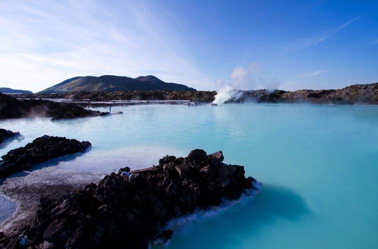 Resultado de imagen de lagun azul Iceland