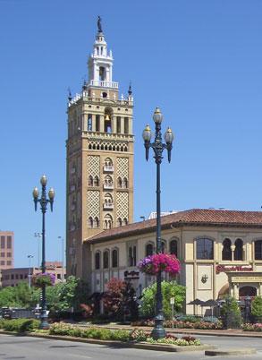giralda-tower-kansas-city