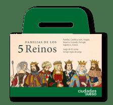 pack_barajas-didacticas_2