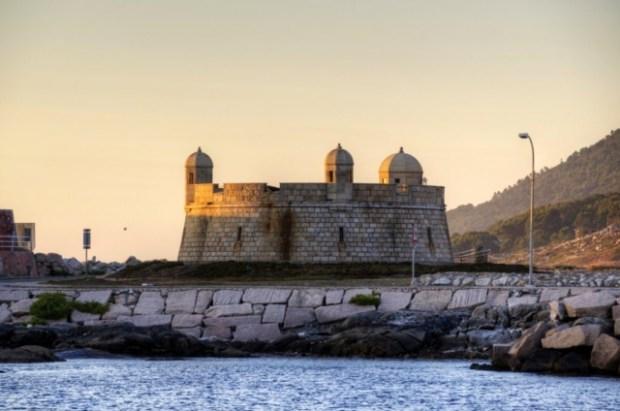 Museo del Mar de Cabo de Palos