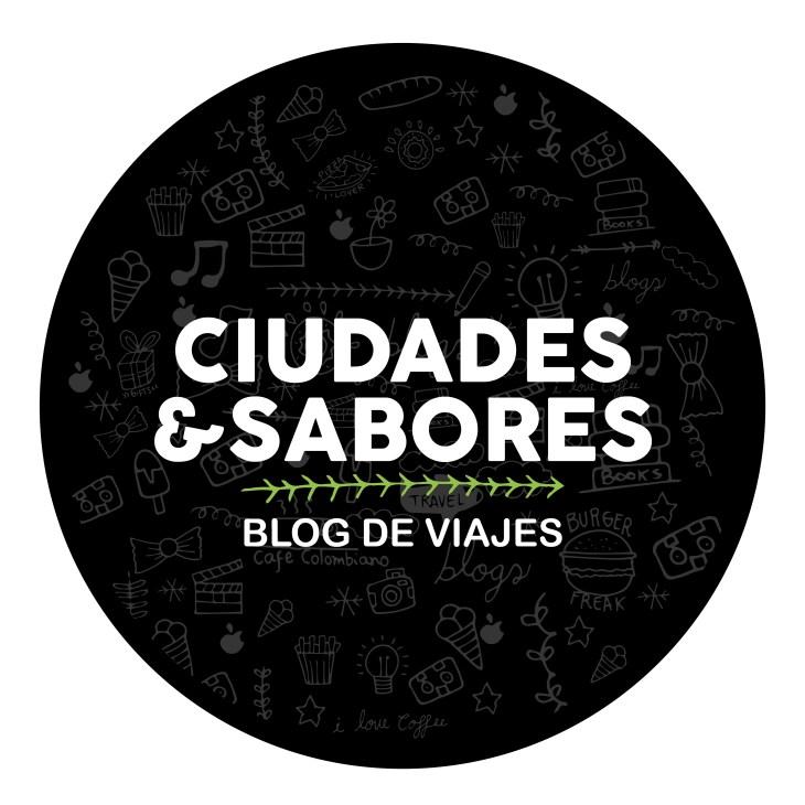 Ciudades y Sabores
