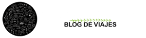 Ciudades y Sabores - Blog de Viajes