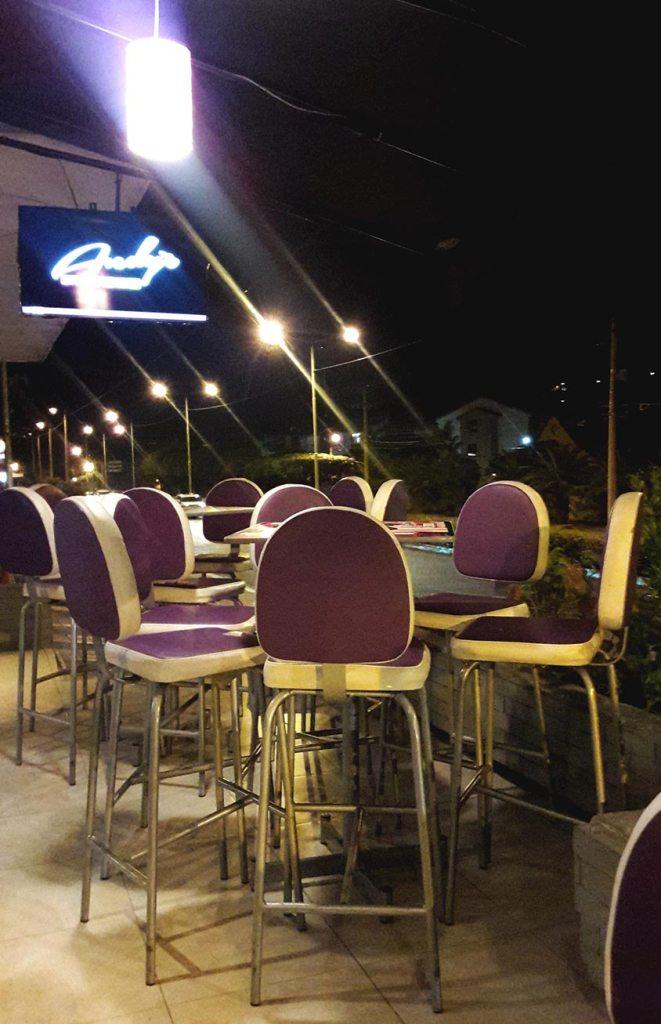 Restaurantes para conocer en Cúcuta