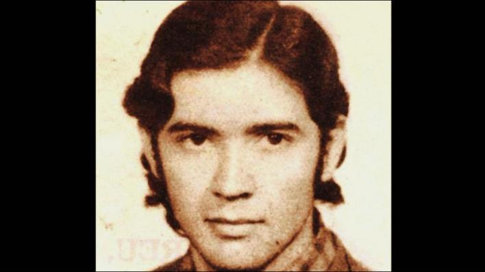 Quién era Ledo, el soldado desaparecido que integraba el batallón de Milani