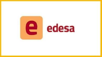 Photo of #Edesa sortea un año de consumo gratis por sus 25 años