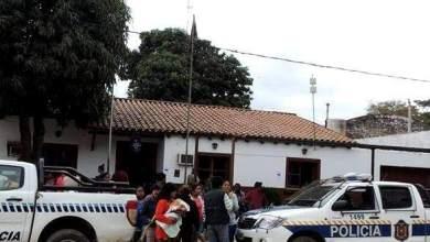 Photo of Investigan el desempeño policial en un procedimiento de Embarcación
