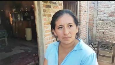 """Photo of YANINA ZARATE: """"A MI HIJA LE PUSIERON UNA INYECCIÓN, CONVULSIONO Y MURIÓ"""" (VÍDEO)"""