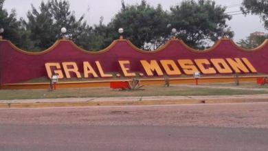 Photo of MOSCONI Y CORNEJO: CORTE EN EL SERVICO DE AGUA POTABLE POR TRABAJOS DE PRESURIZACIÓN DE ACUEDUCTO.
