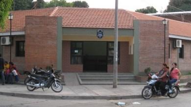 Photo of #Se restringen las visitas en las Comisarías, tras el caso positivo de Covid-19