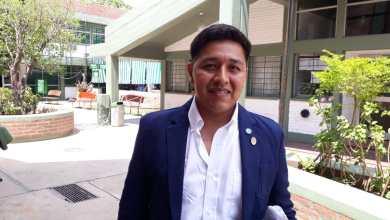 Photo of SÉPTIMA JORNADA DE ENFERMERÍA EN LA SEDE REGIONAL DE LA U.N.S.A. TARTAGAL (VÍDEO)