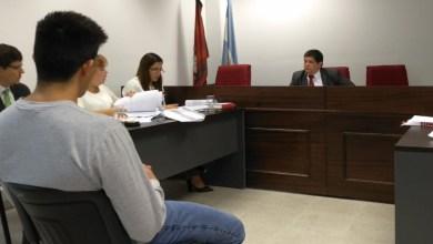 Photo of Tartagal: Un condenado a 8 años y medio de prisión por abuso sexual gravemente ultrajante