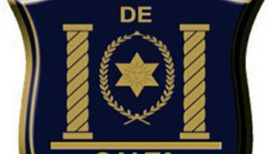 Photo of Parte Policial
