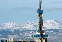Photo of Acuerdo de las petroleras