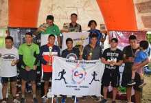 "Photo of Ganadores del Duatlon ""Virgen de la Peña 2020"""