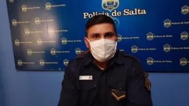 Photo of Investigan un siniestro vial con víctima fatal en Mosconi