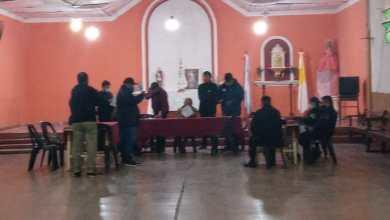Photo of Se dispuso nuevas normativas en Mosconi debido al caso de Covid19