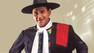 Photo of El Chaqueño Palavecino respondió a las acusaciones de su músico