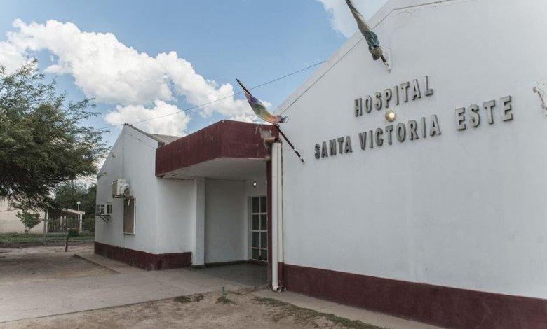 97720-hospital-sve01-adria-cc-81npe-cc-81rez