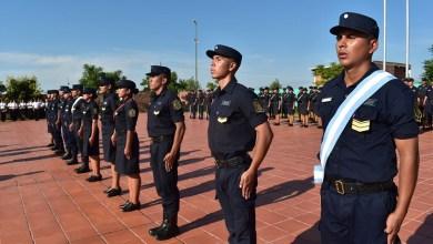 Photo of #Escuelas de Policía: Inician las inscripciones