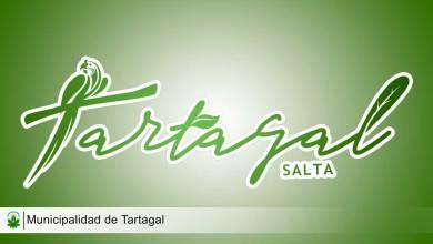 Photo of #Tartagal tiene su Marca Ciudad