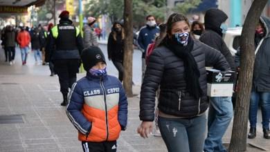 Photo of Consejos para prevenir enfermedades respiratorias este invierno